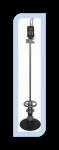 Динамический плотномер грунта – ДПГ-1.2